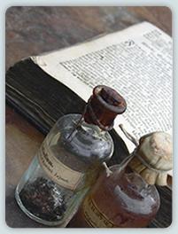 cloridrato de ginseng marcas
